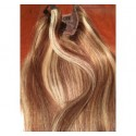 Extensiones cortina Lisa